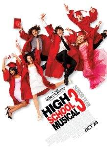 high_school_musical3