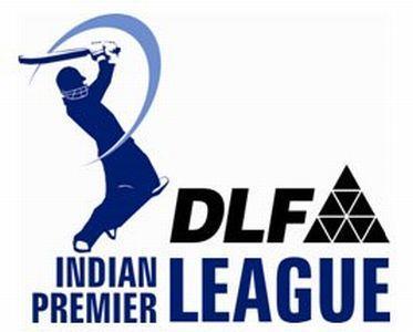 IPL Live Broadcast