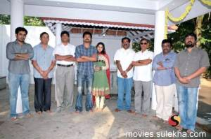 1_vettaikaran-movie-launch
