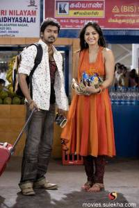 vettaikaran-vijay-movie-stills04
